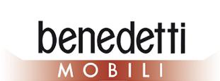Benedetti Mobili