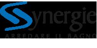 Synergie Bagni